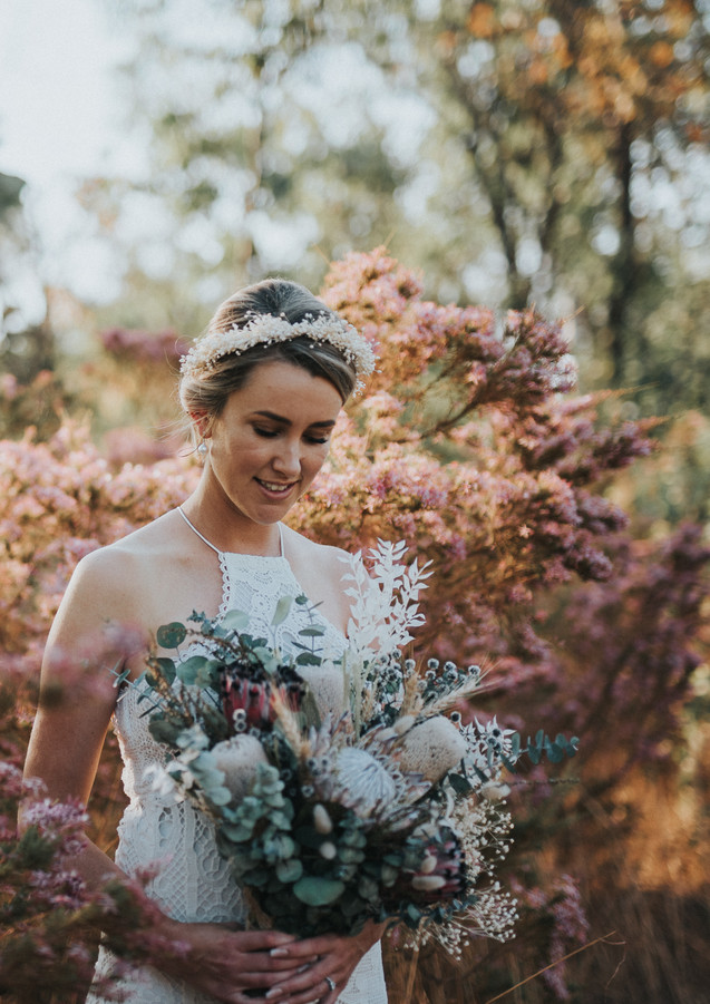 Darwin Territory Wedding Video Photographer Elopement