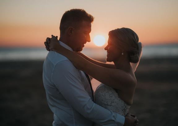 Darwin Photographer Video Fim Wedding Marriage Northern Territory