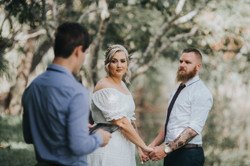darwin marriage celebrant
