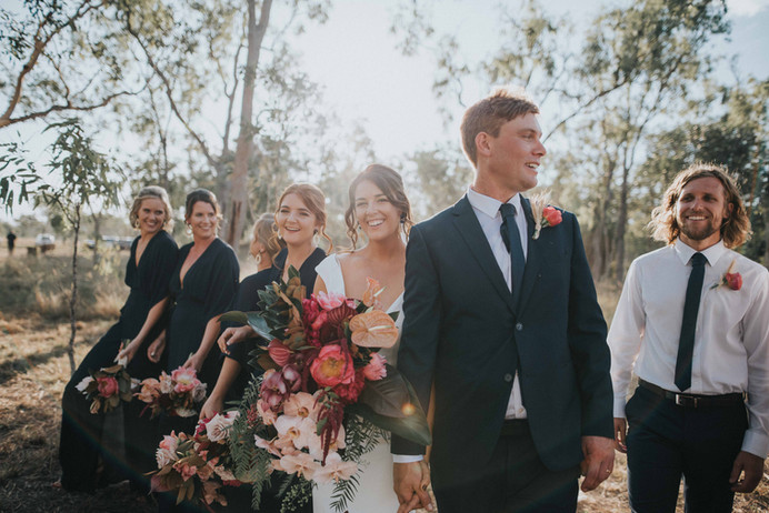 Darwin wedding photographer-79.jpg