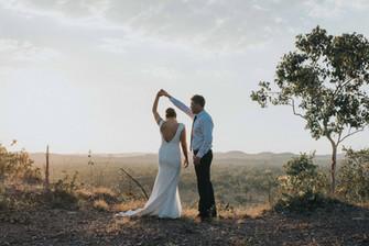 Darwin wedding photographer-97.jpg
