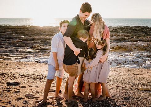 OUR FAMILY-15_edited.jpg