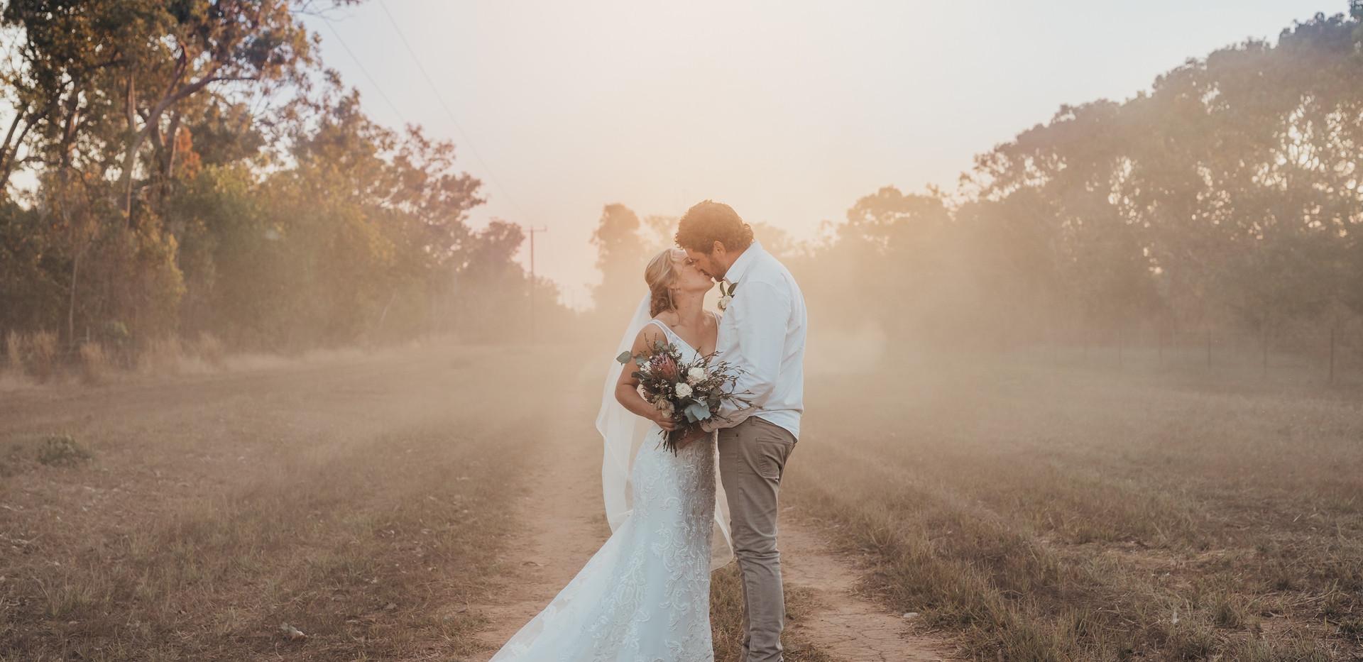 Darwin Wedding Photographer Videographer Video