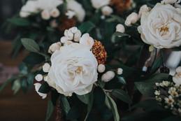 Darwin Marriage Photographer Celebrant Wedding