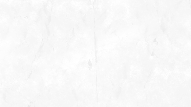 BGArtboard-1.png