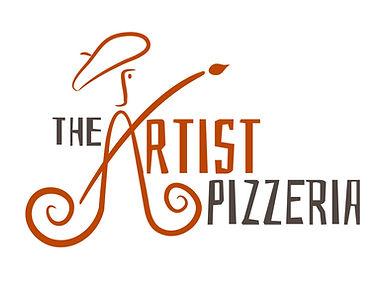 www.theartistpizzeria.com