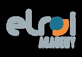 Elroi Academy Logo