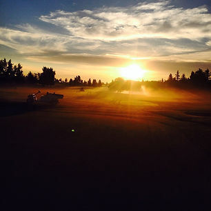 millwoods golf course.jpg