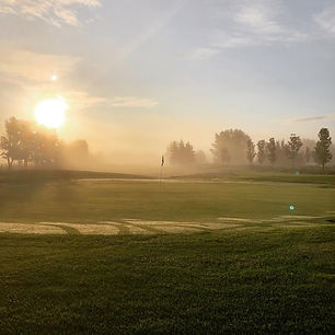 countryside golf course.jpg