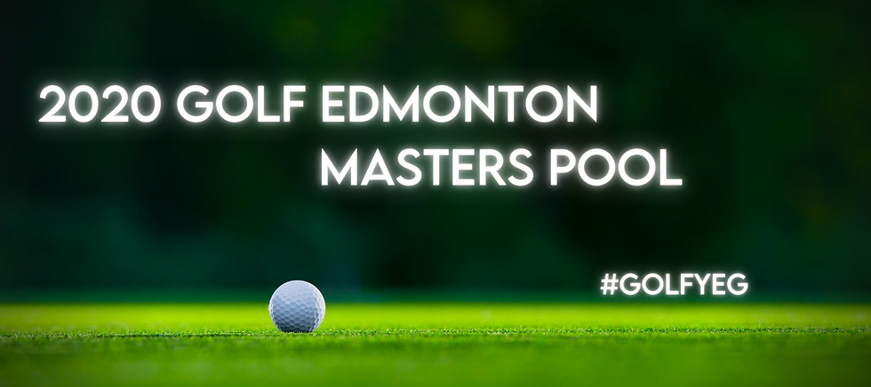 2020 Golf Edmonton.png