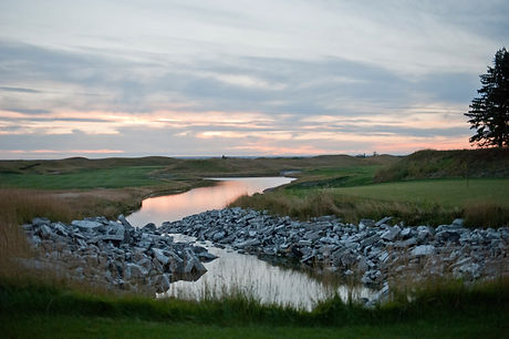 coal creek.jpg