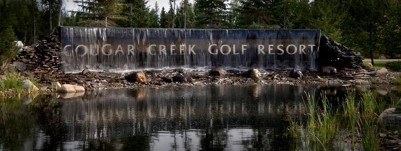 cougar creek2.jpg