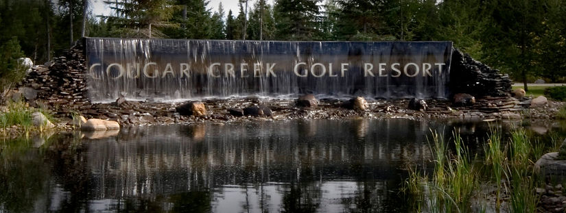 cougar creek2.jpg