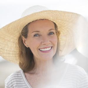 Como a dermatologia pode te ajudar a envelhecer com saúde e beleza