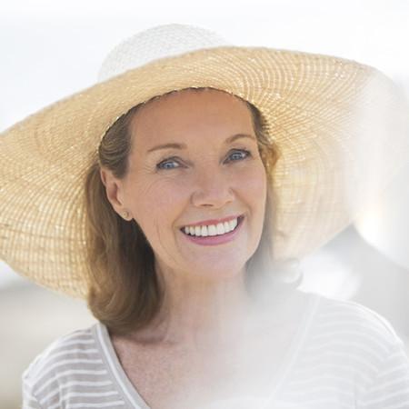 The Marine Botanical with Skin, Health & Thyroid Benefits