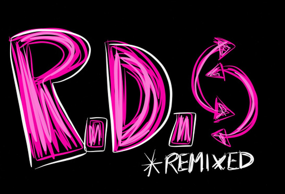 pd remixed