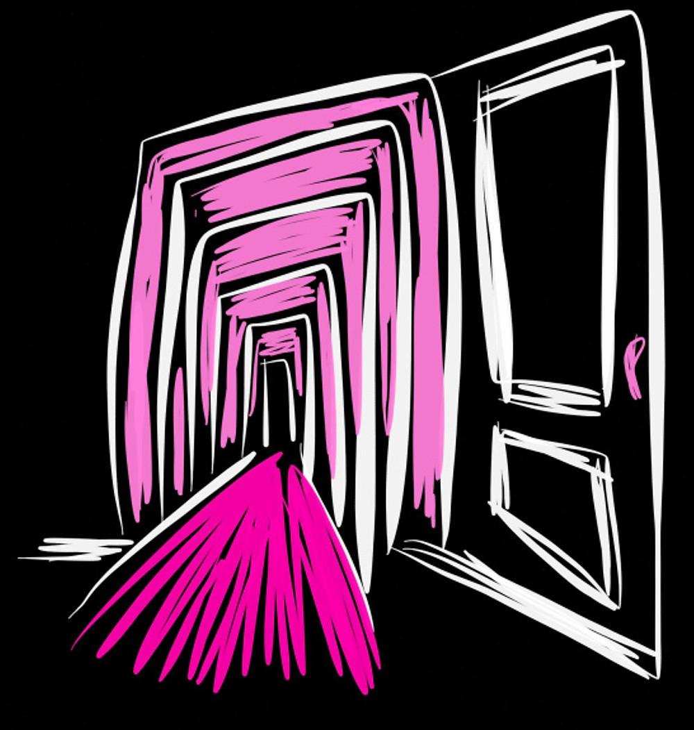 doorway_basslike
