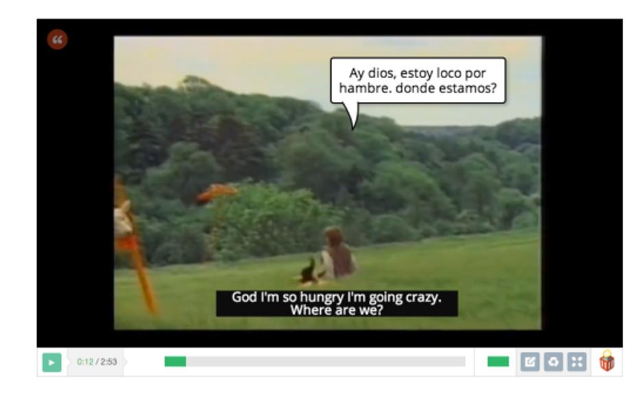 Screen Shot 2013-09-26 at 11.51.26 PM