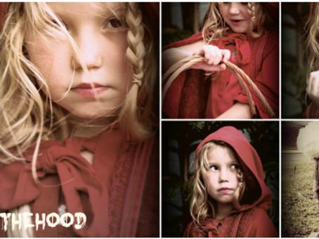 #Lifeinthehood: Digital Storytelling Project #3 for #etmooc