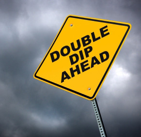 Double-Dipping MOOCs
