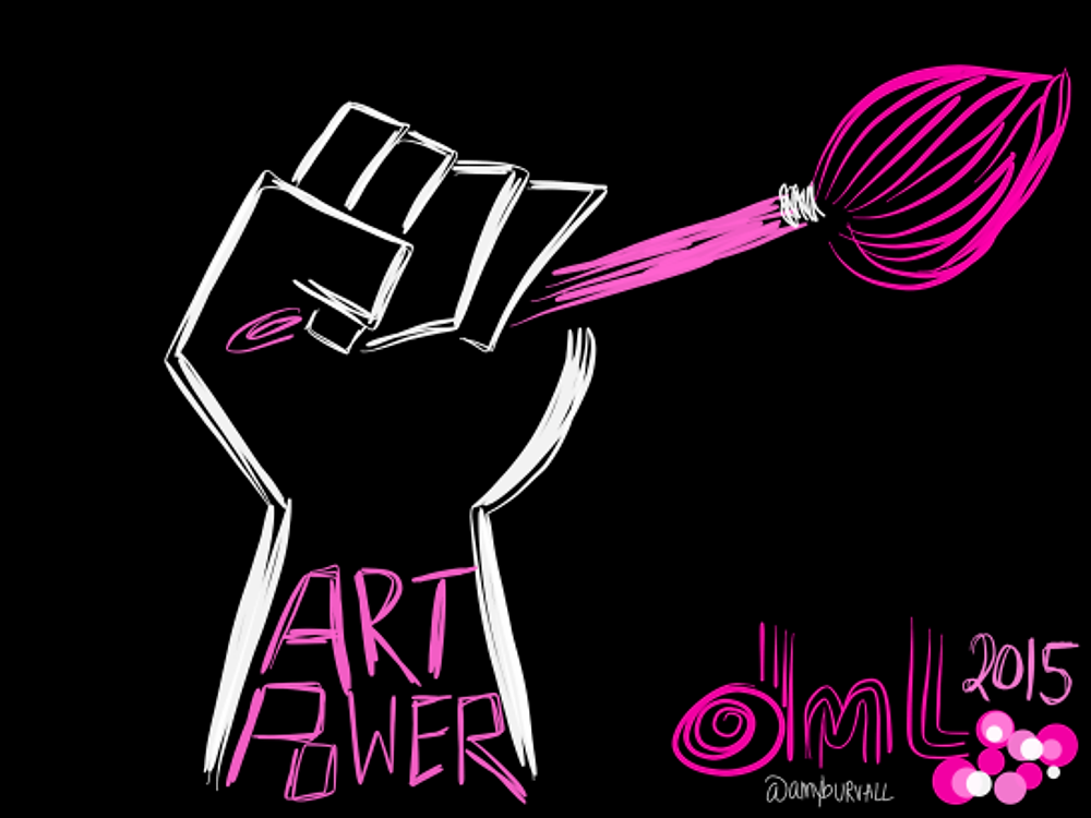 artpower