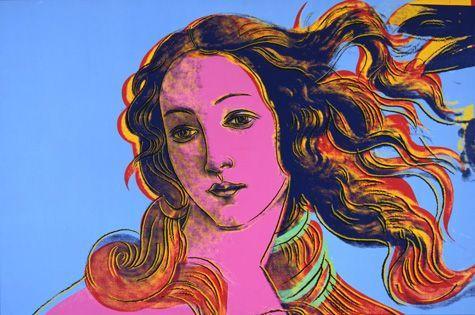 andy-warhol-details-of-renaissance-paintings-sandro-botticelli-birth-of-venus-1482-1414846307_b