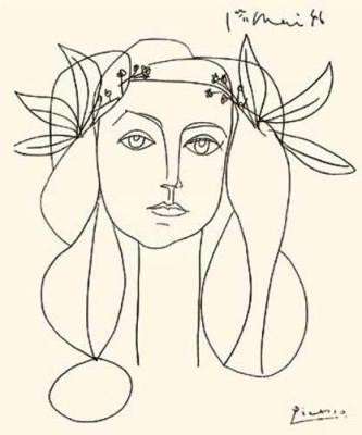 pablo-picasso-line-drawing-1368416412_org