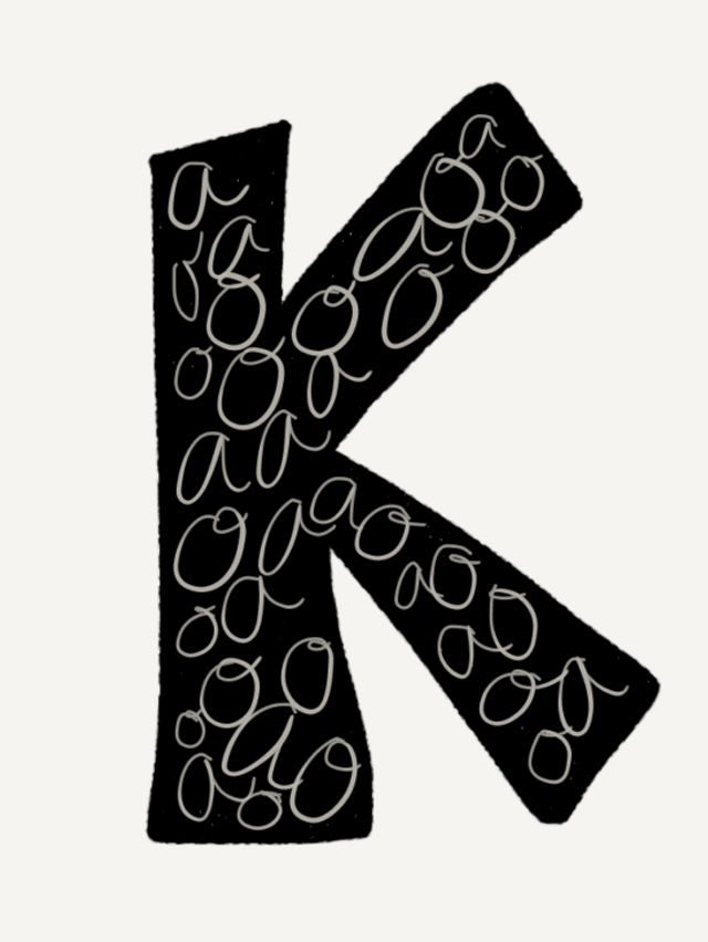 literal-alphabet-11