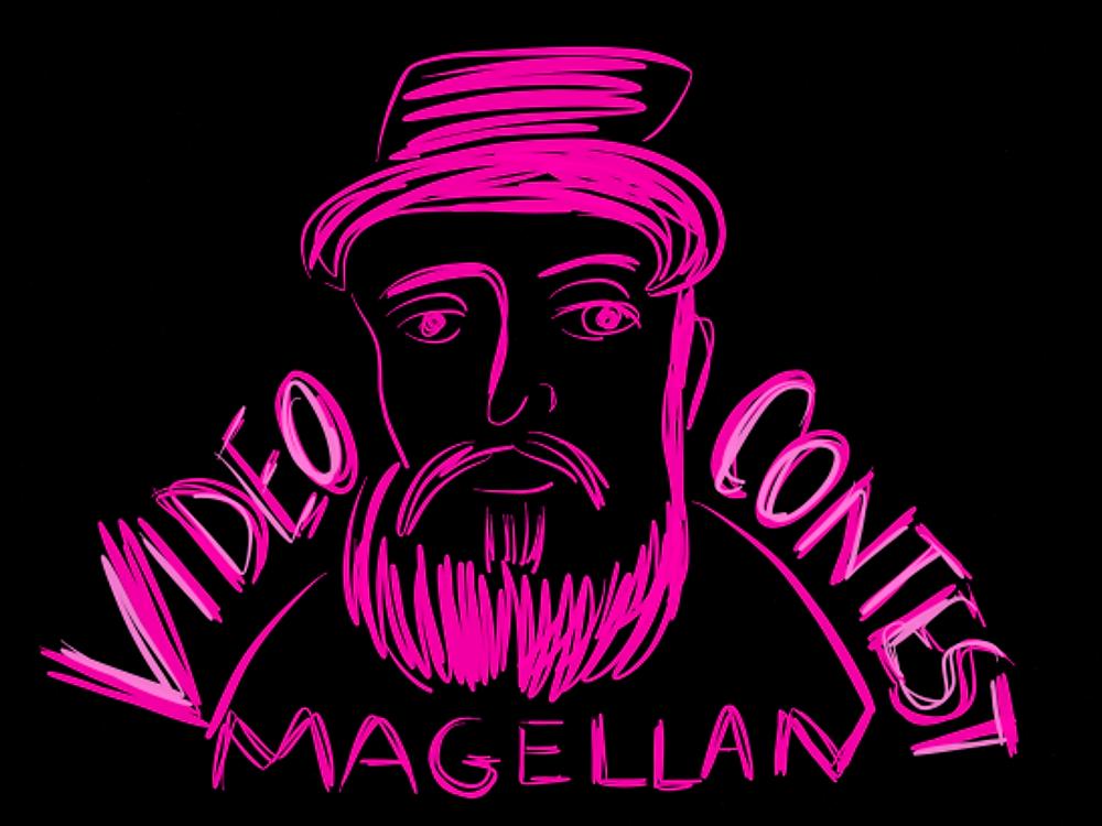 magellanvideo