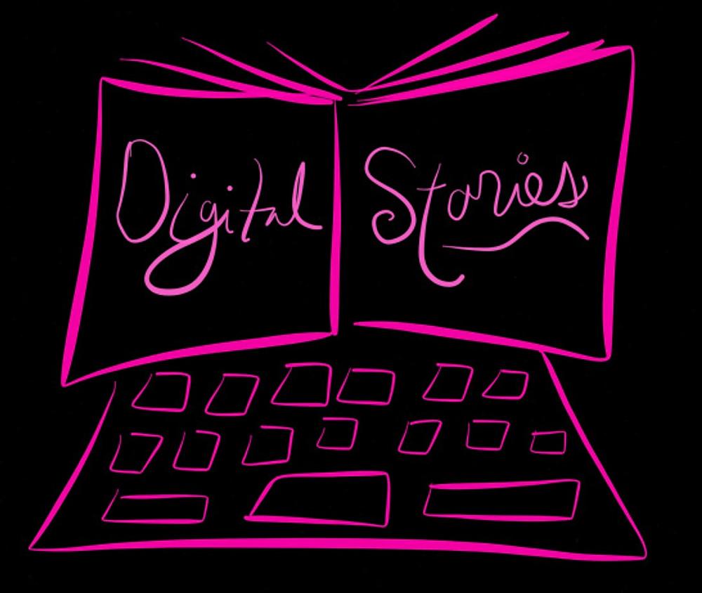 digitalstories