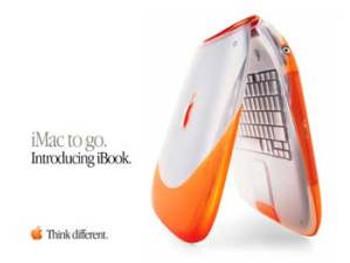 tangerineibook.jpg.pagespeed.ce.J0jjrpke72