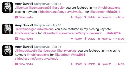 Screen Shot 2014-04-24 at 1.15.21 PM