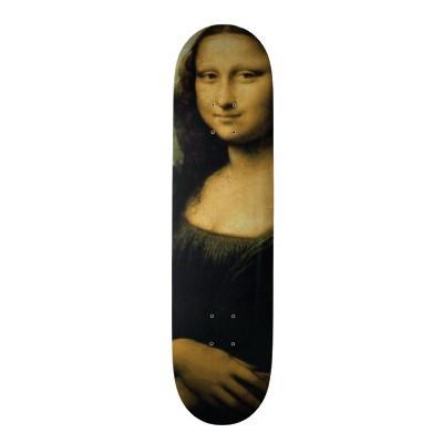mona_lisa_skateboard-p186706492736168644b245j_400