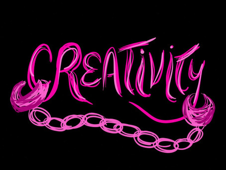 Fostering Creativity: Interview with Bob Greenberg