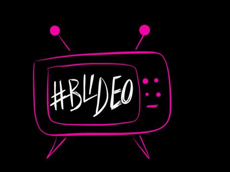 #lingerlust : a #blideo (meta) response