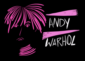 #getsmART spotlight: Lessons from Andy Warhol