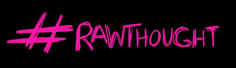 rawthoughttitletag