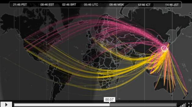 Screen Shot 2013-02-09 at 10.00.58 PM