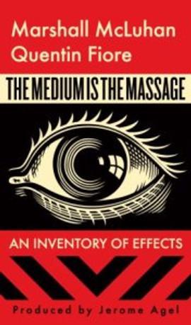 medium-is-massage