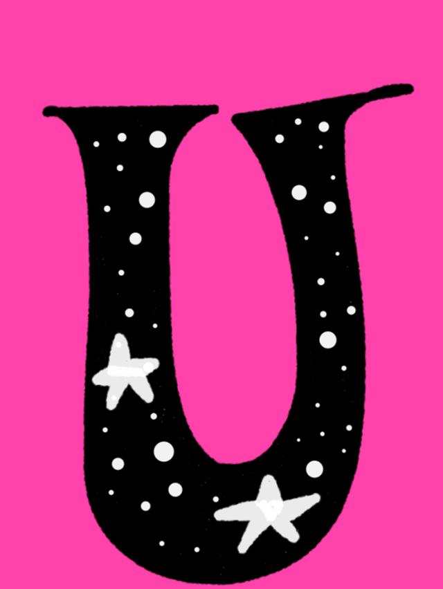 literal-alphabet-21