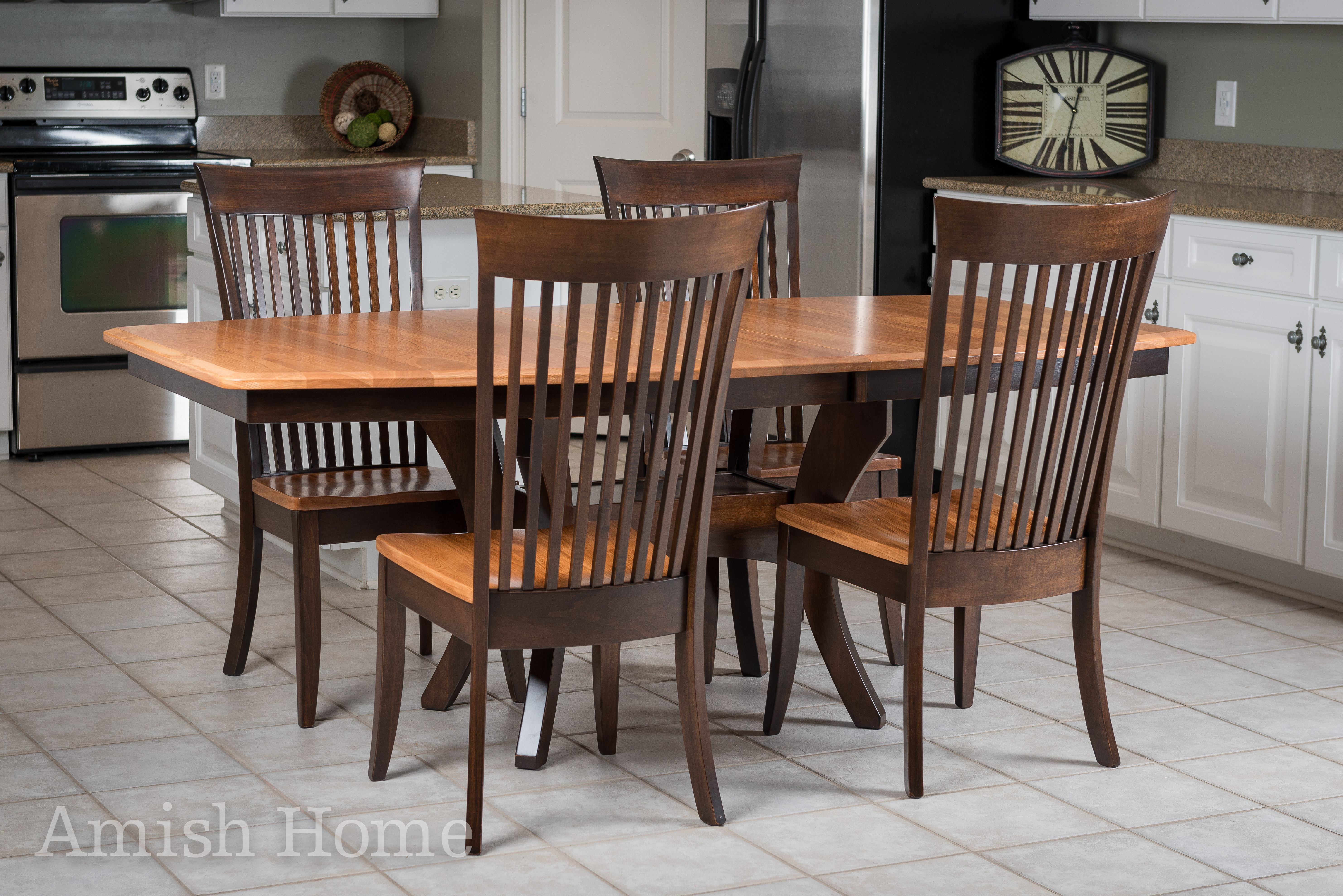 Benington Dining Collection