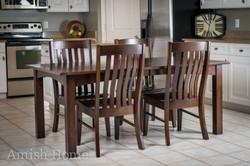 Heather Dining Collection