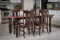 Fenton Dining Collection