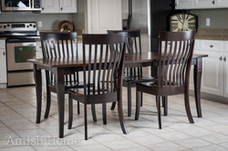 Carmel Dining Collection