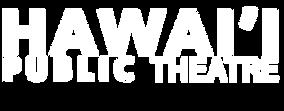 HPT - interim Logo.png