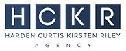HCKR logo.png