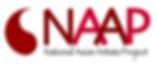 NAAP logo - 1200 pixels.png