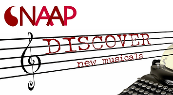NAAP Discover 2017.png