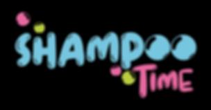 shampoo time-01.png