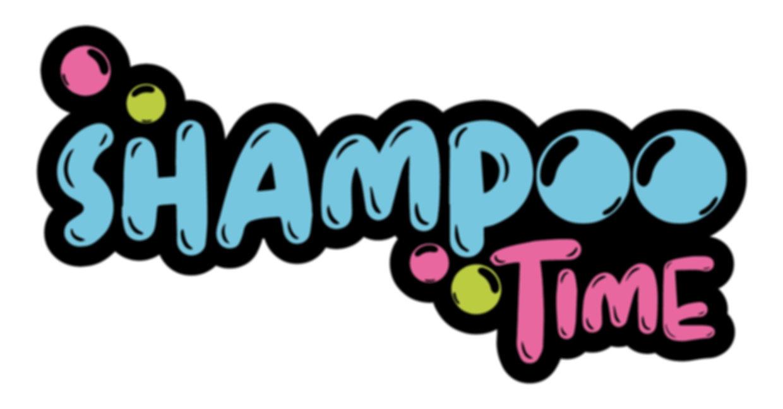 shampoo time-01.jpg